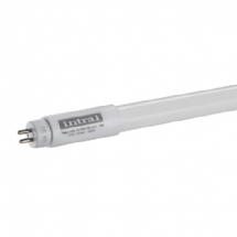LAMPADA LED      TUBULAR ( T5 )  9W  6500K INTRAL - 06803